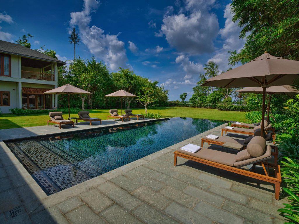 Azerai Cần Thơ - Resort 5 sao cao cấp nhất miền Tây ảnh 9