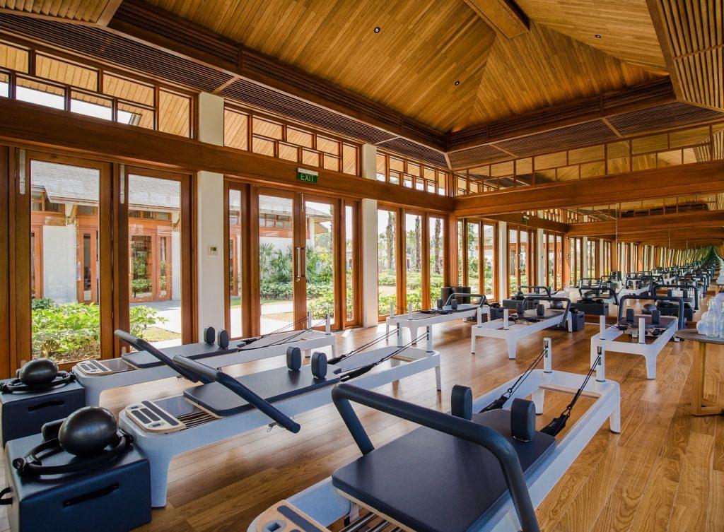 Azerai Cần Thơ - Resort 5 sao cao cấp nhất miền Tây ảnh 6