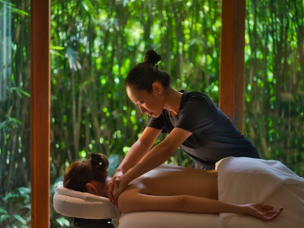 Azerai Cần Thơ - Resort 5 sao cao cấp nhất miền Tây ảnh 7