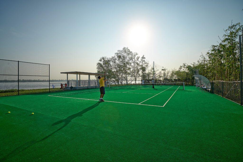 Azerai Cần Thơ - Resort 5 sao cao cấp nhất miền Tây ảnh 8