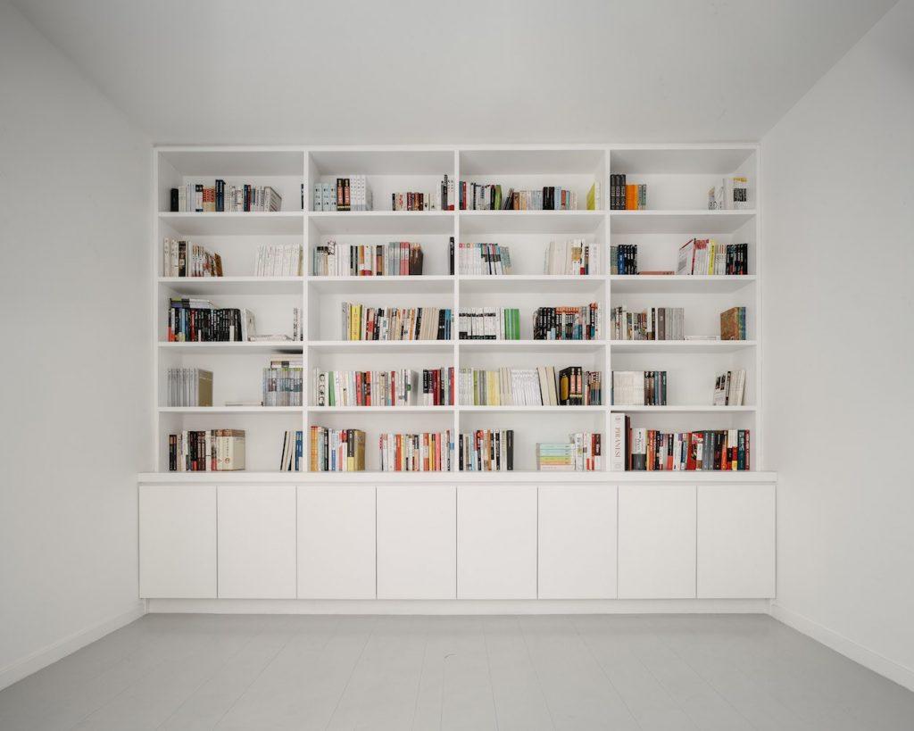Y Home - Ngôi nhà theo phong cách thiết kế tối giản ảnh 7