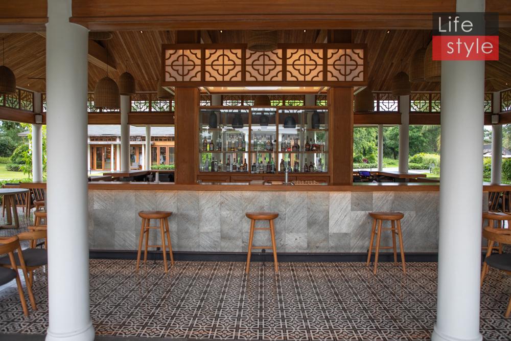 Trải nghiệm 2 ngày 1 đêm Azerai Cần Thơ - Resort nghỉ dưỡng của các sao Việt ảnh 27