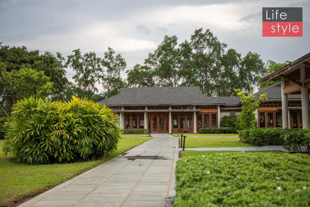 Trải nghiệm 2 ngày 1 đêm Azerai Cần Thơ - Resort nghỉ dưỡng của các sao Việt ảnh 29