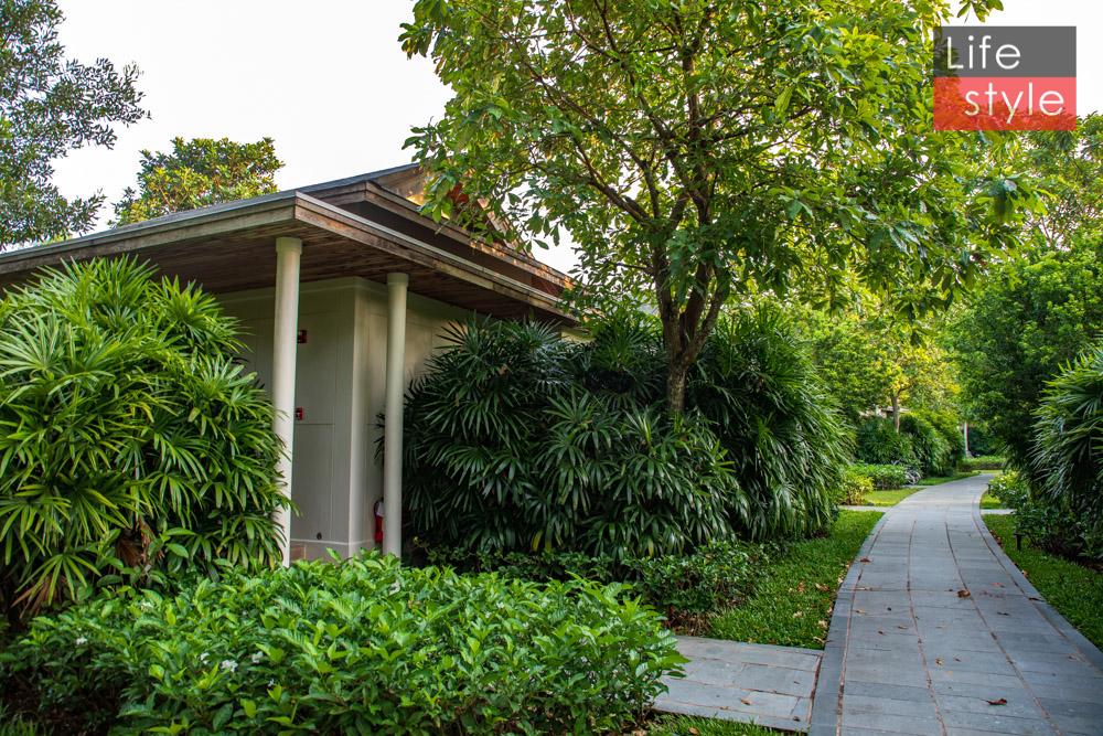 Trải nghiệm 2 ngày 1 đêm Azerai Cần Thơ - Resort nghỉ dưỡng của các sao Việt ảnh 33