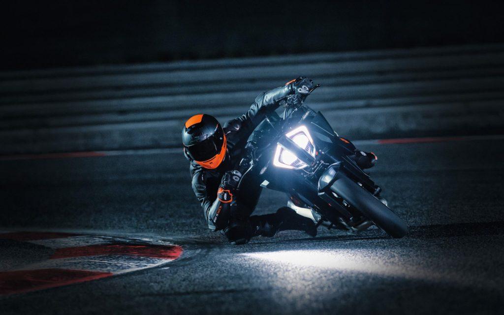 KTM Việt Nam về tay nhà phân phối Harley-Davidson, Triumph ảnh 2