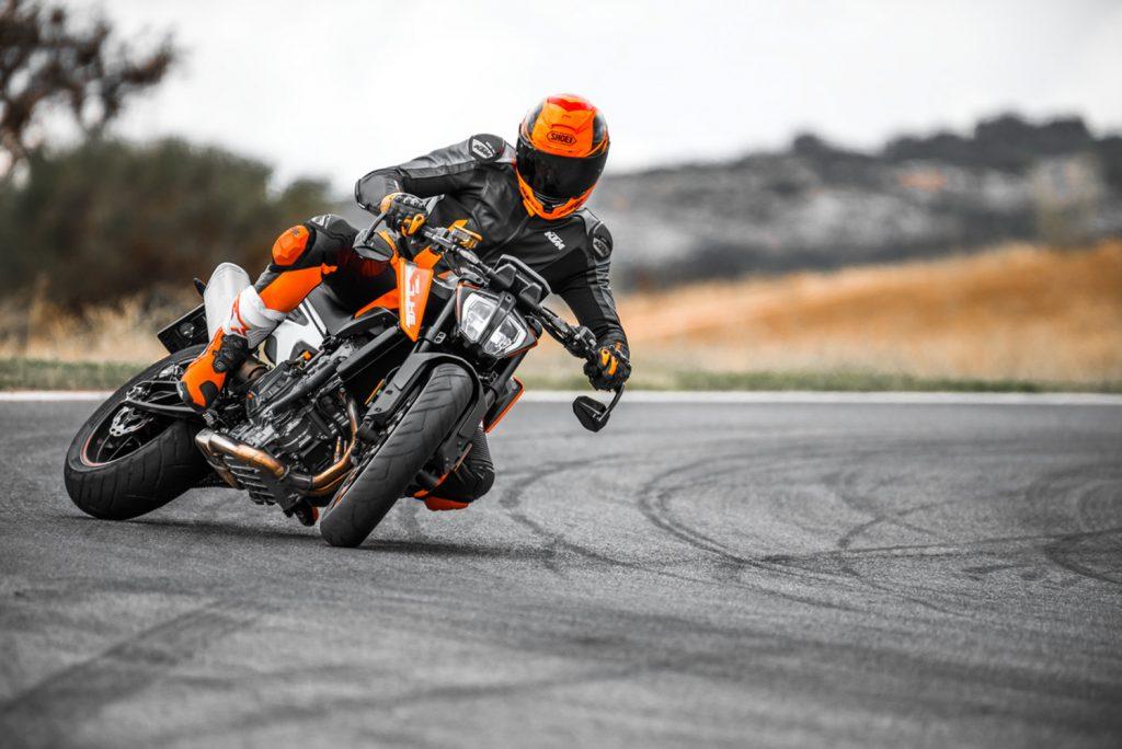 KTM Việt Nam về tay nhà phân phối Harley-Davidson, Triumph ảnh 7