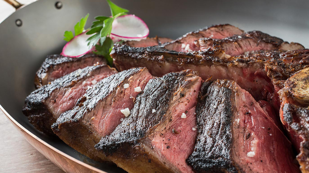 Lý do khiến thịt bò ủ khổ trở thành món ăn ưa thích của giới thượng lưu? ảnh 10