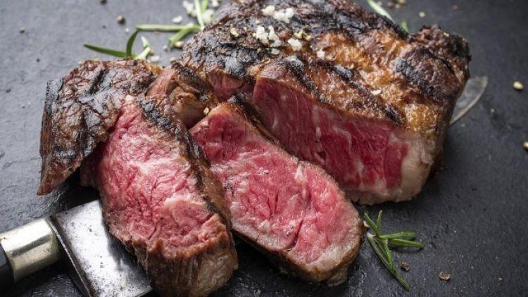 Lý do khiến thịt bò ủ khổ trở thành món ăn ưa thích của giới thượng lưu? ảnh 7