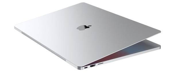 Khi nào Apple công bố thế hệ mới của dòng Mac trong năm nay ảnh 1