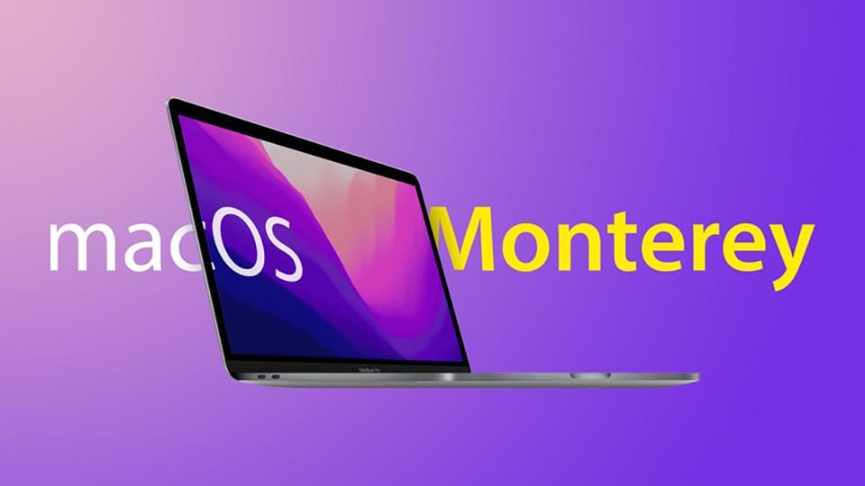 Khi nào Apple công bố thế hệ mới của dòng Mac trong năm nay ảnh 3