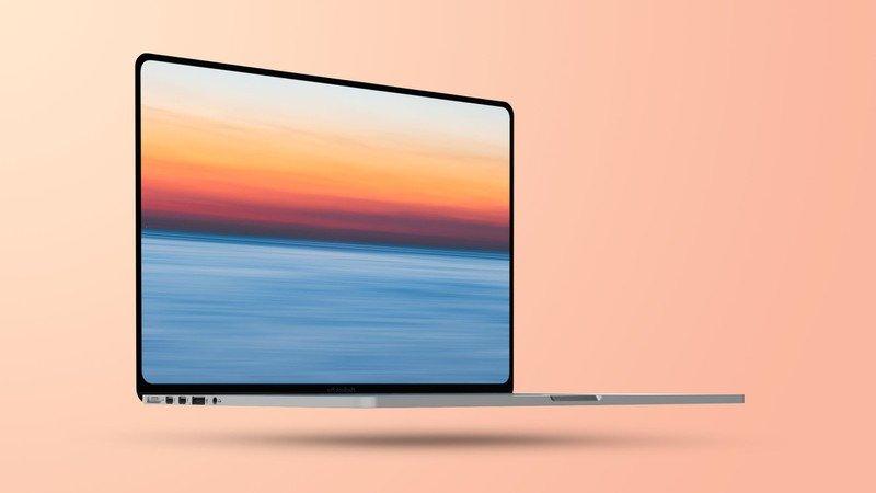 Khi nào Apple công bố thế hệ mới của dòng Mac trong năm nay ảnh 4